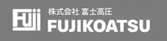 株式会社 富士高圧 FUJIKOATSU