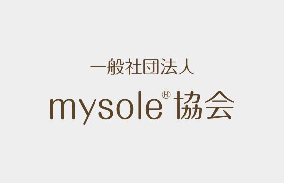 mysole理論
