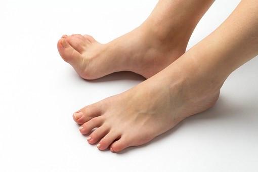 リハビリ職種なら絶対に抑えておきたい足部の機能⑤