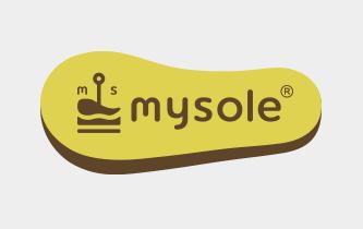 保護中: mysole®を用いた研究や学会発表について